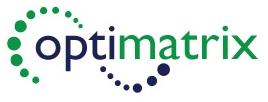 OptiMatrix