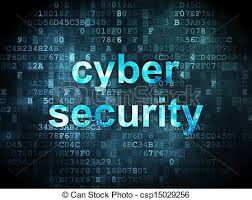 £265m investment to defend UK MOD Cyber Systems, how much will reach SME's?